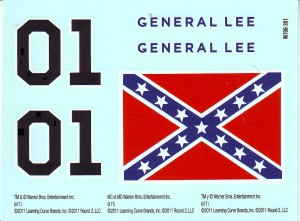 Dukes-of-Hazzard-0021-Decals-02