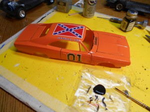 Dukes-of-Hazzard-0024 039