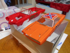 Dukes-of-Hazzard-0024 040-w-Monkees
