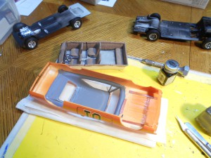 Dukes-of-Hazzard-0024 041