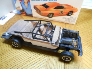 Dukes-of-Hazzard-0024 045