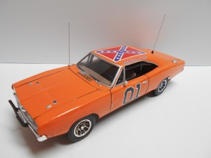 Dukes-of-Hazzard-0025-Good-01