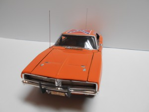 Dukes-of-Hazzard-0025-Good-02