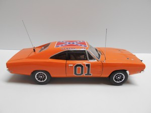 Dukes-of-Hazzard-0025-Good-03