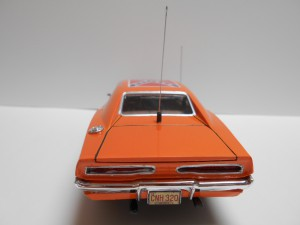 Dukes-of-Hazzard-0025-Good-05
