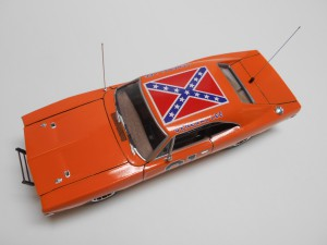 Dukes-of-Hazzard-0025-Good-06