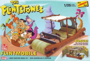 Flinstone-Moblie-1-25th-Scale-0020-Box-01