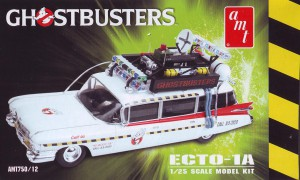 Ghostbusters-0016-Box-01