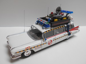 Ghostbusters-0050 050-Good-01