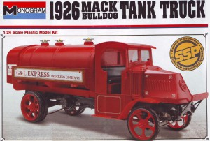 Mack-1926-USGS-Jan-2016-0020-Box-01