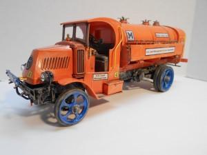 Mack-1926-USGS-Jan-2016-0040 040 003