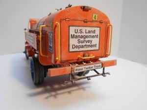 Mack-1926-USGS-Jan-2016-0040 040 004