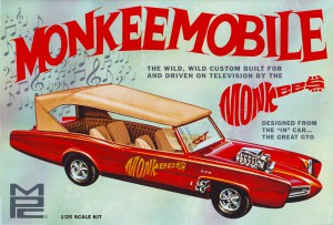 Monkey-Mobile-1-25th-Scale-0010-Box-01