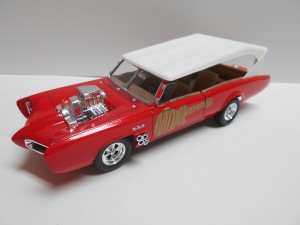 Monkey-Mobile-1-25th-Scale-0050-Good-01