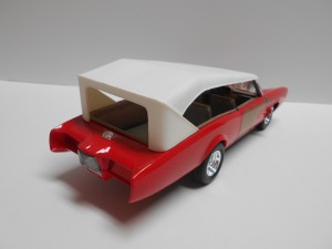 Monkey-Mobile-1-25th-Scale-0050-Good-04