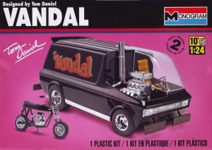 Vandal-1-25th-Scale-Hot-Rd-0020-Box-01