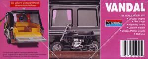 Vandal-1-25th-Scale-Hot-Rd-0020-Box-03