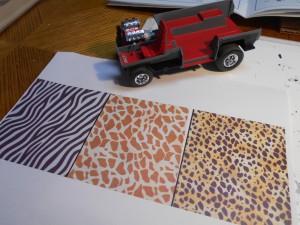 Vandal-1-25th-Scale-Hot-Rd-0030 036-Safari-Carpets