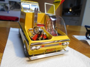 Vandal-1-25th-Scale-Hot-Rd-0030 070-Done 002