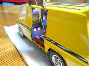 Vandal-1-25th-Scale-Hot-Rd-0030 070-Done 008