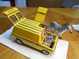 Vandal-1-25th-Scale-Hot-Rd-0030 070-Done 013