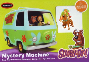 Scooby-Doo-1-25th Machine-00020-Jan-2016 001Box-02