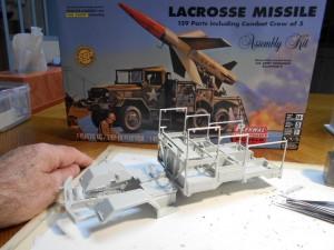 LaCrosse-Missle-Renwal-1-32-Scale-0020-Box-01s
