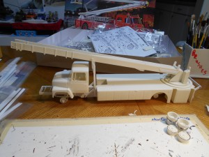 ALF-1-25th Snorkel-0033 065