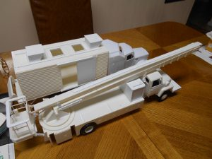 Ford-ALF-1-25th Snorkel-0038 032-Both