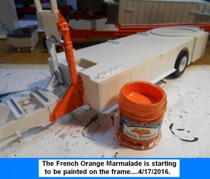 Ford-ALF-1-25th Snorkel-0039 043-Orange-Frame-Start-s