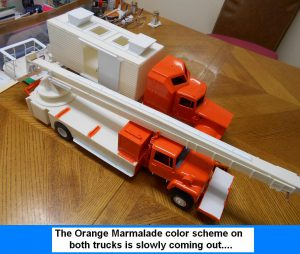 Ford-ALF-1-25th Snorkel-0040-Both 001-Orange-s