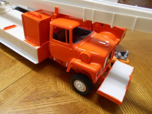 Ford-ALF-1-25th Snorkel-0040-Both 003-Orange