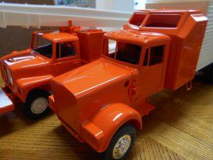 Ford-ALF-1-25th Snorkel-0040-Both 008-Orange