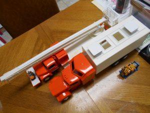 Ford-ALF-1-25th Snorkel-0040-Both 009-Orange