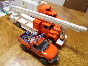 Ford-ALF-1-25th Snorkel-0040-Both 010-Orange
