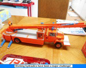Ford-ALF-1-25th Snorkel-0098 007-s