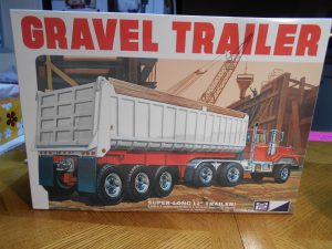 Dump-Trailer-Peterbilt-1-25th-0020 003-Box-01-March-2016