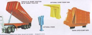 Dump-Trailer-Peterbilt-1-25th-0020 003-Box-03
