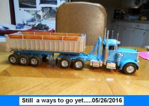 Dump-Trailer-Peterbilt-1-25th-0020 048-combo-04