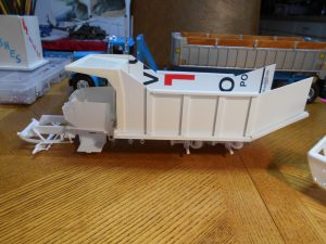 DumpBed-Custom-Peterbilt-1-25th-0041