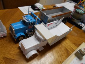DumpBed-Custom-Peterbilt-1-25th-0048