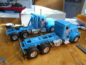 DumpBed-Custom-Peterbilt-1-25th-0050 030 026