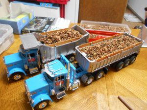 DumpBed-Custom-Peterbilt-1-25th-0050 044 066