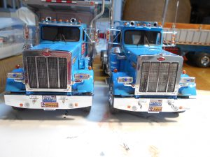 DumpBed-Custom-Peterbilt-1-25th-0050 044 074