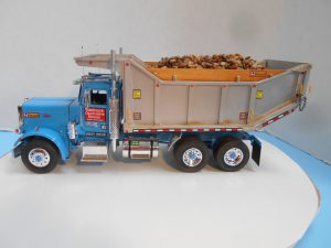 DumpBed-Custom-Peterbilt-1-25th-0050 044 087