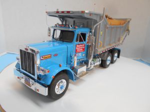 DumpBed-Custom-Peterbilt-1-25th-0050 044 088