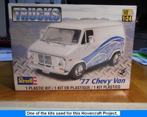 hover-craft-1-25th-scale-experimental-0020-001-box-01-chevy-s