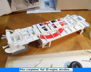 hover-craft-1-25th-scale-experimental-0022-003s