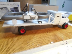 hover-craft-1-25th-scale-experimental-0022-014