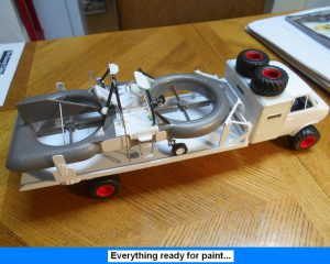 hover-craft-1-25th-scale-experimental-0026-010-mock-up-s
